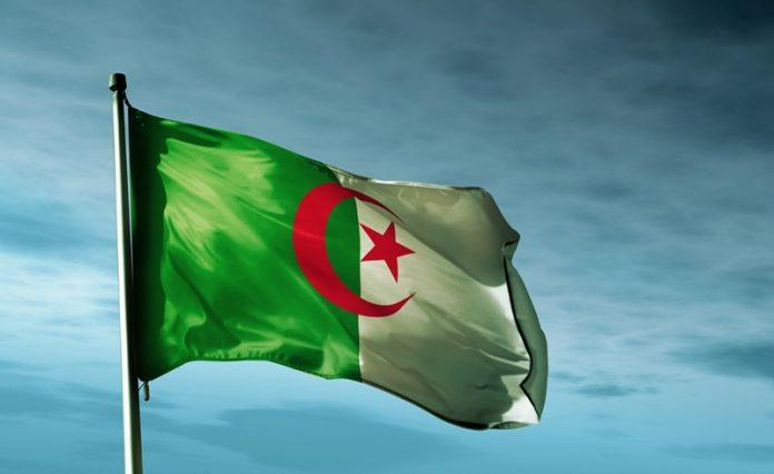 انطلاق جائزة الجزائر الدولية للقرآن الكريم