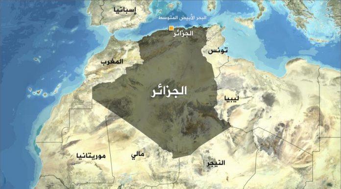 المغرب يتهم الجزائر وجنوب إفريقيا بمحاولة زعزعة استقرار المملكة