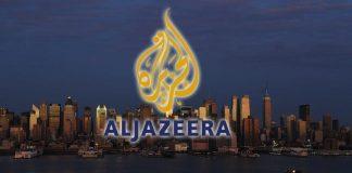 """كاتب وصحافي عراقي: لا.. بل دفاعا عن """"الجزيرة"""""""