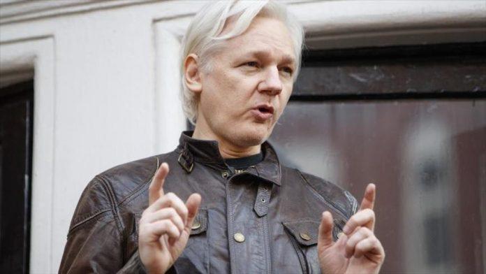 محكمة بريطانية ترفض مجددًا سحب مذكرة اعتقال بحق مؤسس ويكيليكس
