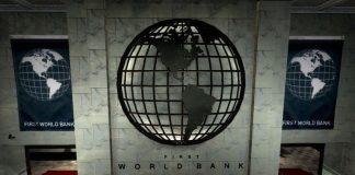 المغرب يتلقى قرضا من البنك الدولي بقيمة 350 مليون دولار