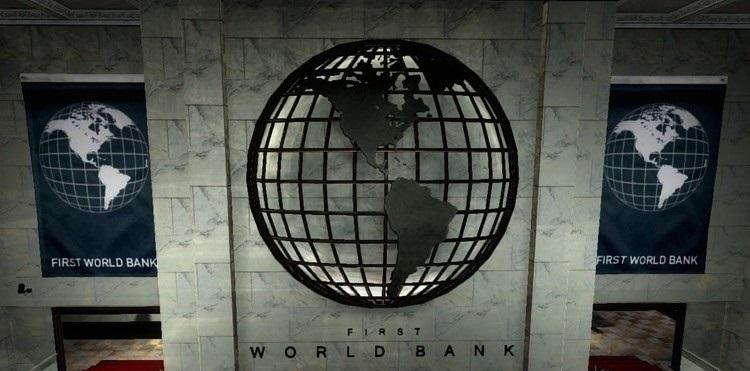 البنك الدولي يمنح المغرب 500 مليون دولار لدعم التعليم الأولي