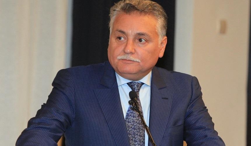 بنعبدالله: ساءتنا كثيرا الأحكام القضائية القاسية الصادرة في حق نشطاء الريف ونأمل بقوة مراجعتها