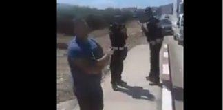 مديرية الأمن تنفي الاتهامات المنسوبة لعناصر شرطة المرور ببني بوعياش