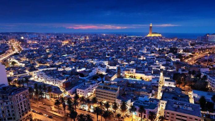تحفيز الشركات الناشئة هدف رئيس في موازنة المغرب 2018