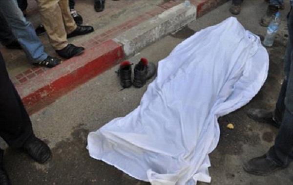 """شفشاون.. إلقاء القبض على قتلة """"السعودي"""" والسكان يطالبون بالإعدام"""
