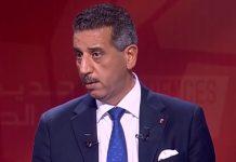 المغرب نجح منذ 2002 في تفكيك 174 خلية إرهابية وإجهاض أزيد من 352 مشروع تخريبي