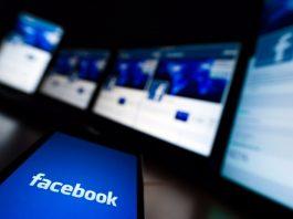 """موقع """"فيسبوك"""" يغلق صفحات فلسطينية بضغوط صهيونية"""
