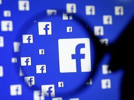 فيسبوك تعترف بتسريب بيانات المستخدمين لأربع شركات صينية من بينها هواوي