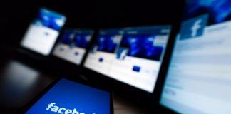 فيس بوك يطلق أداة لمعرفة ما إذا تعرض مستخدموه لدعاية روسية!!