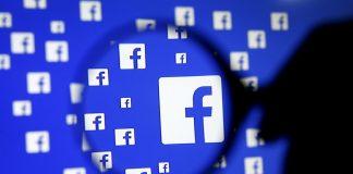 فيسبوك يعد بحماية إضافية ويطلق خدمات جديدة