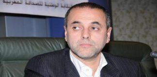 البقالي يشخص واقع أخلاقيات مهنة الصحافة بالمغرب