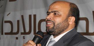 امحمد الهلالي ليونس مجاهد: سلاطة اللسان لا يمكن أن تحول الفلول إلى ساسة