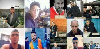 """برلمانيون وحقوقيون وأجانب يطالبون بإطلاق سراح موقوفي """"حراك الريف"""""""