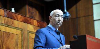 زلزال حزبي: مجلس جطو يطالب 414 منتخبا كشف مصاريف ومصادر تمويل حملاتهم الانتخابية