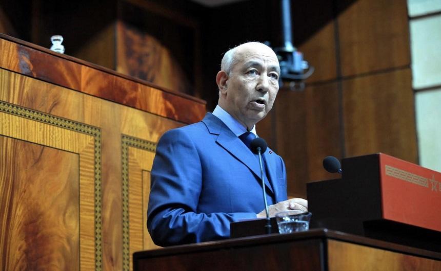 صفقات مشبوهة للمراكز الاستشفائية بالمغرب تحت مجهر قضاة جطو