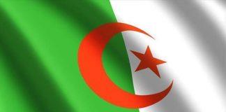 الجزائر: أكبر حزب إسلامي يتلقى عرضا رسميا لدخول الحكومة