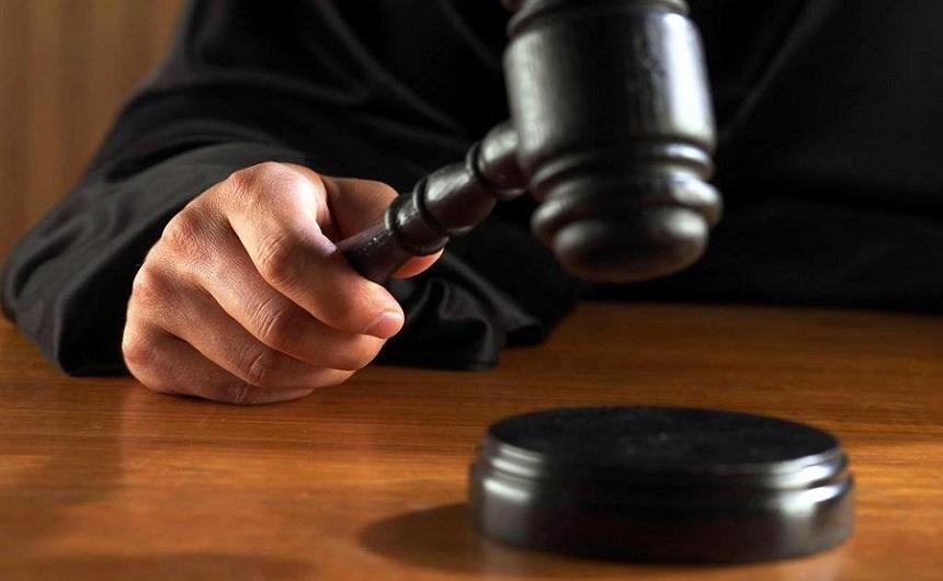 بلاغ وزارة العدل حول تمتيع متهم كويتي من أجل جناية الاغتصاب بالسراح المؤقت