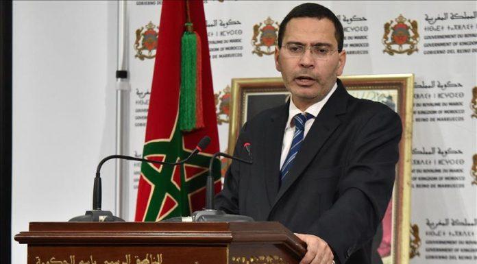 المغرب سيرد على الاستفزازات