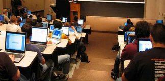 للراغبين في الدراسة بالخارج .. شروط الترشح والحصول على التأشيرة والمنح الدراسية