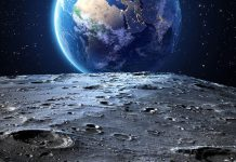 وفاة رابع إنسان وطأت قدمه سطح القمر