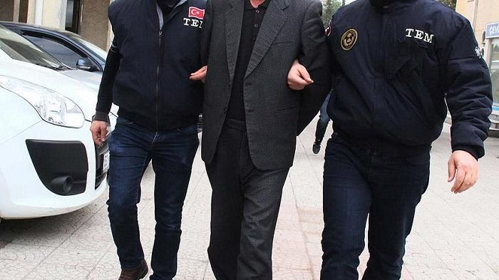 الأمن التركي: القبض على 3 عناصر حاولت احتجاز أردوغان ليلة الانقلاب الفاشل