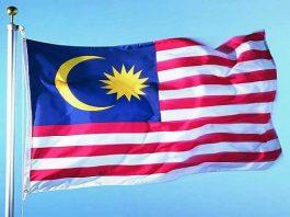 ماليزيا تجمع تبرعات بالملايين لسداد ديونها الهائلة
