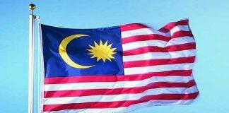 ماليزيا تعتقل 7 على صلة بتنظيم داعش خططوا لهجمات