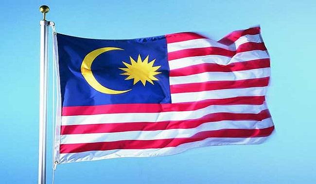 """""""تنمر الأقوياء"""".. ماليزيا في مأزق بسبب العقوبات الأمريكية على إيران (تقرير)"""