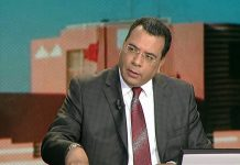 فيديو.. منار السليمي يحلل الأوضاع في مدينة جرادة