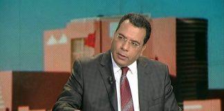 تحليل.. أبعاد ودلالات قرار ترسيم الحدود البحرية المغربية