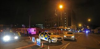 مسلمو بريطانيا يهرعون لإغاثة منكوبي هجوم مانشستر