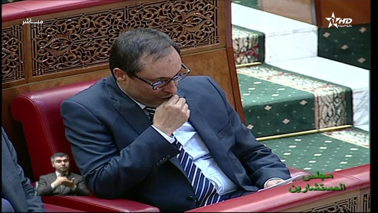 وزارة اعمارة ترفض تجديد ترخيص أكبر شركة لمقالع الرمال بالمغرب بسبب خروقات بيئية