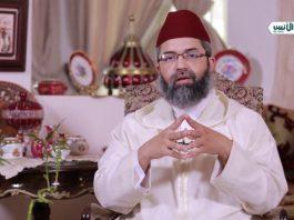 د. البشير عصام: لماذا نهتم بالقضية الفلسطينية والمسجد الأقصى؟