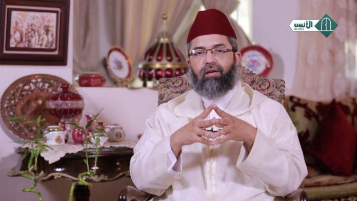 د. البشير عصام المراكشي: منهج علمي في دراسة الفقه المالكي