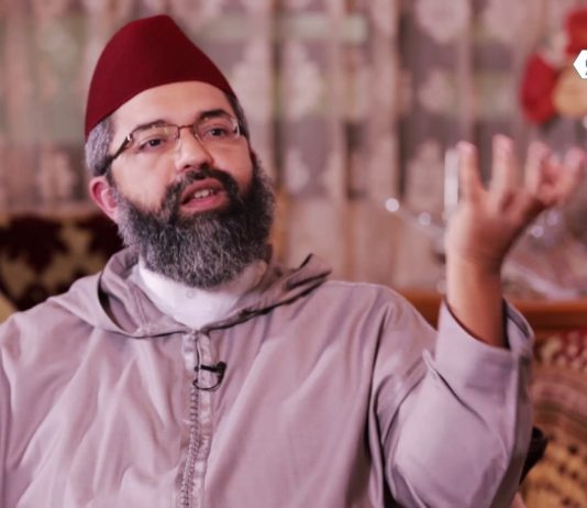 د. البشير عصام: مناظرة أهل الضلال مقصد شرعي محمود، لكن شرط ذلك أمران