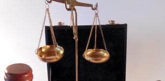 لماذا يرفضون أن تكون الردة جريمة تستحق العقوبة القضائية؟