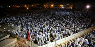 شهر رمضان.. جهاد في معركة الحياة