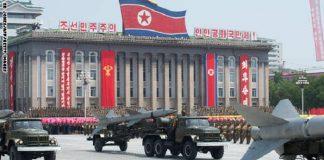 كوريا الشمالية تتهم استخبارات واشنطن وسيؤول بمحاولة اغتيال رئيسها