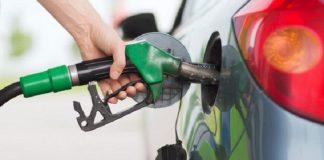 ارتفاع الرقم الاستدلالي للصناعات التحويلية باستثناء تكرير البترول بـ3%