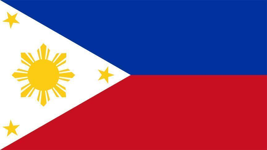 """مسلمو الفلبين """"المورو"""".. ونضال حان قطاف ثماره (إطار)"""