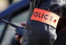 توقيف بطلي شريط الفيديو الذي يوثق عملية سرقة امرأة بمراكش