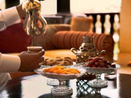 رمضان يستنفر الداخلية