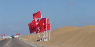 """المبعوث الشخصي للأمين العام للأمم المتحدة إلى الصحراء: """"حظيت بالتشجيع"""" من قبل مجلس الأمن"""