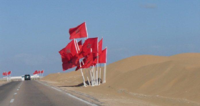 توصيات مجلس الأمن بخصوص ملف الصحراء المغربية