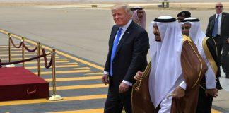 """""""النهج الديمقراطي"""" يحذر من مخططات السعودية لتخريب المنطقة ويطالب بإنسحاب المغرب منها"""
