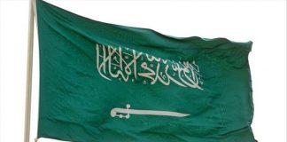 وزير سعودي ردا على حزب الله وإيران: المملكة ستقطع يد من يحاول المساس بها