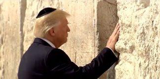 الخارجية الأمريكية: بناء سفارتنا في القدس على قائمة أولوياتنا في 2019