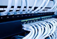 المغرب ضمن البلدان الإفريقية العشرة الأوائل في مجال تطوير القطاع الرقمي