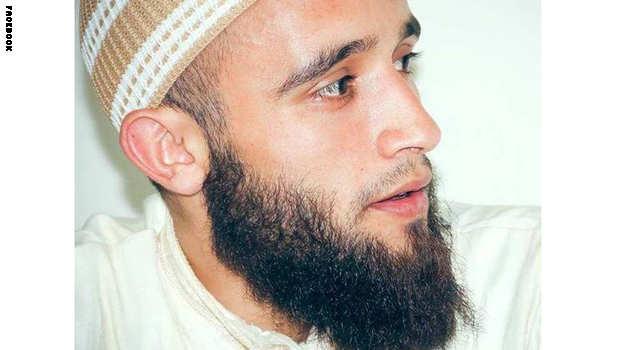محكمة الإرهاب تثبت حكم خمس سنوات سجنا الصادر بحق إعمراشا
